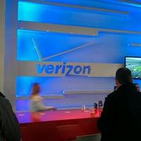 Photo taken at Verizon Corner Suite - MetLife Stadium by Edgar S. on 1/8/2012