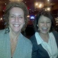 Photo taken at Primebar by Susan R. on 12/8/2011