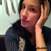 Photo taken at Sustain restaurant + bar by Nevena Icevicmil on 5/1/2012
