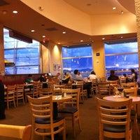 Photo taken at California Pizza Kitchen by Ariel C. on 10/7/2011