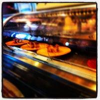 Photo taken at Peking Mongolian & Japanese Restaurant by Coach d. on 9/3/2012