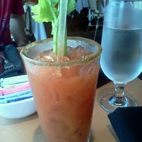 Photo taken at Paxia Alta Cocina Mexicana by Arianna B. on 8/28/2011