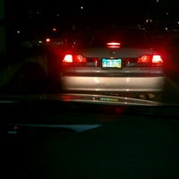 Photo taken at McDonald's by Charles W. on 12/3/2011
