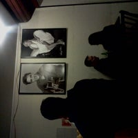 Photo taken at Jukebox Bar by Kleber J. on 7/14/2012