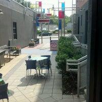 Photo taken at Moorenko's Ice Cream by John L. on 5/25/2012