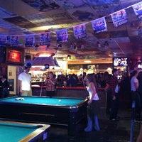 Photo taken at Antonio's Nut House by Daniel R. on 9/9/2012