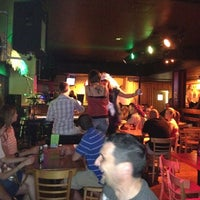 Photo taken at Rum Runners by Steve S. on 6/3/2012
