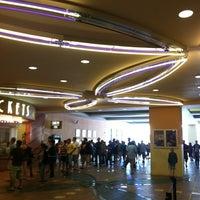 Photo taken at Regal Cinemas Dole Cannery 18 IMAX & RPX by Kalani (. on 5/5/2012