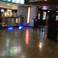 Photo taken at Cine Hoyts by Juan B. on 3/29/2012