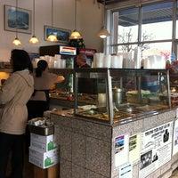 Photo taken at Seattle Deli by Nancy L. on 2/26/2012