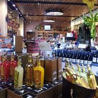 Photo taken at San Antonio Winery by Sherri H. on 8/9/2012