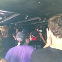 Photo taken at Zydeco by Madison A. on 7/13/2012