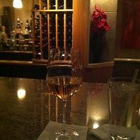 Photo taken at Sonterra Grill by Joe L. on 12/29/2011