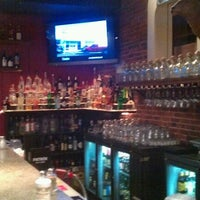 Photo taken at The Farm Bar & Grille by Dan G. on 8/12/2012