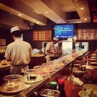 East Japanese Restaurant Japas 27 Prices Photos
