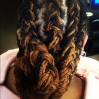 Locs by Kerry