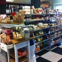 Photo taken at Cheese Plus by Anna N. on 9/3/2012