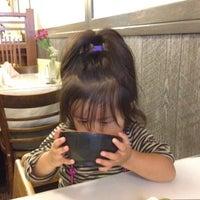 Photo taken at Tokyo Teriyaki by Burton K. on 8/16/2012