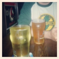 Photo taken at Eden Of Ales by David S. on 8/5/2012