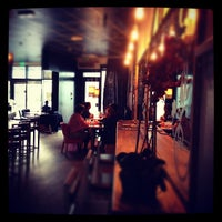 Photo taken at Thorvaldsen Bar by Jakob J. on 6/27/2012