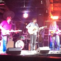 Photo taken at Rowdy's Saloon by Luther P. on 3/15/2012