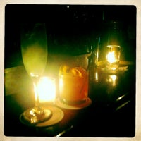 Photo taken at Brooklyn Social by Laura S. on 5/9/2012