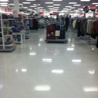 Photo taken at T.J. Maxx by Napoleon B. on 9/23/2011