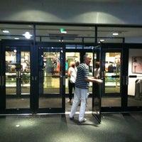 Photo taken at Macy's by IRKO on 8/18/2012