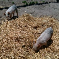 Photo taken at La Purisima Mission State Historic Park by Sara on 5/30/2011