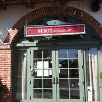 Miro's