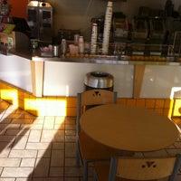 Photo taken at Jamba Juice by 🎀Kelly C. on 8/30/2011