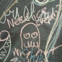 Photo taken at Menchie's Frozen Yogurt by John C. on 10/8/2011