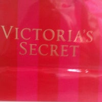 Photo taken at Victoria's Secret PINK by e on 1/27/2012