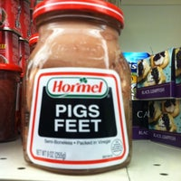 Photo taken at Giant Food Store by Rickety C. on 7/3/2012