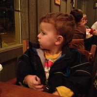 Photo taken at Cracker Barrel Old Country Store by William M. on 1/27/2012