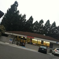 Photo taken at Quik Stop by Michelle R. on 4/23/2012