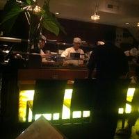 Photo taken at Ki Sushi by Row M. on 5/19/2012