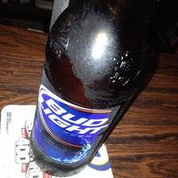 Photo taken at caddyshack bar by K.B. B. on 5/16/2012