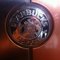 Photo taken at Starbucks by Robin H. on 8/15/2011