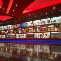 Photo taken at Cinema City by Ирина О. on 7/28/2012