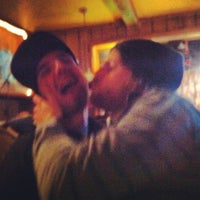 Photo taken at KcLinger's Tavern by Matt S. on 2/25/2012