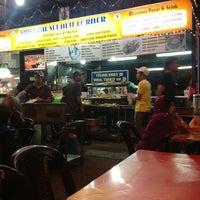 Photo taken at singgah selalu corner, uptown kota damansara by Putri A. on 5/29/2012
