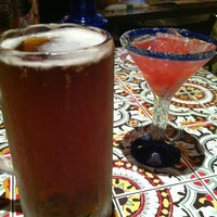 Photo taken at Chili's Grill & Bar by Marc P. on 9/8/2012