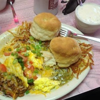 Photo taken at The Diner by Jim 🌮 C. on 6/9/2012