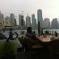 Photo taken at Wafi Gourmet وافي جورميه by Bandar I. on 4/23/2012