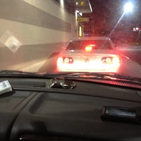Photo taken at McDonalds by T.j. L. on 8/16/2012