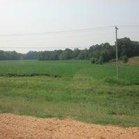Das Foto wurde bei Loose Horse Farms von Steve B. am 7/1/2012 aufgenommen