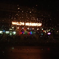 Photo taken at Mellow Mushroom by annieology on 7/14/2012