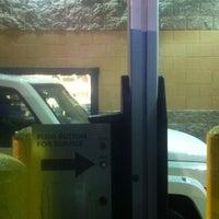 Photo taken at Walmart Neighborhood Market by Lupe J. on 1/24/2012