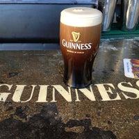 Photo taken at Rúla Búla Irish Pub and Restaurant by Tanner T. on 4/3/2012